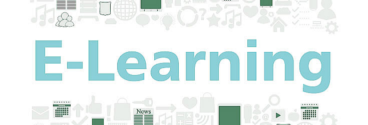 elearning-social-media-classes